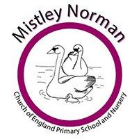 Mistley Norman
